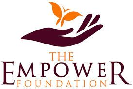 Foundations That Support Women Foundation Logo Charity Logos Charity Logo Design