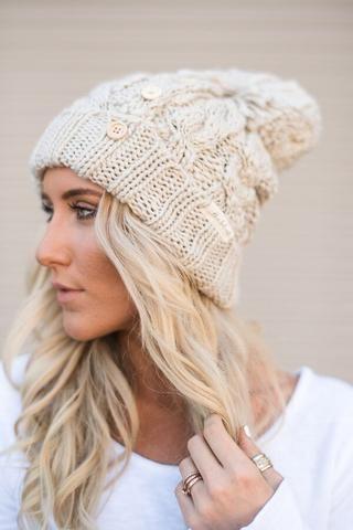f6f057d92bb Women s bohemian floppy hats   fedoras. Women s bohemian leather hats