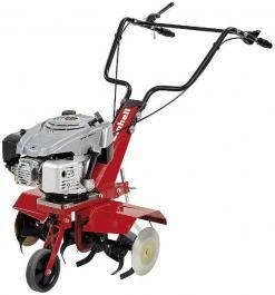 Motorna Kopacica Freza 60cm Gc Mt 3060ld Einhell Proizvod Na Akciji Motor 4 Taktni 1 Cilindricni 139 Cm Snaga 3 Kw Brzina 3600 Garden Power Tools