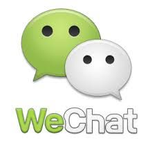 download wechat on your mobile android samsung iphone
