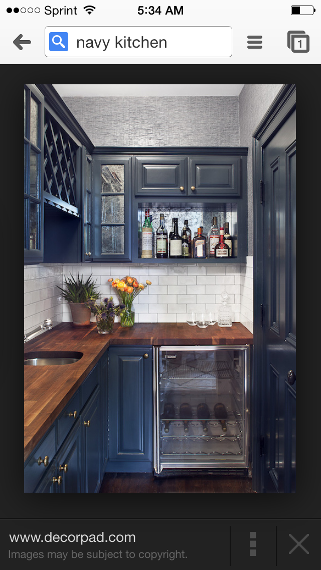 Pin de Endia Acanfora en Kitchens | Pinterest | Ideas para ...