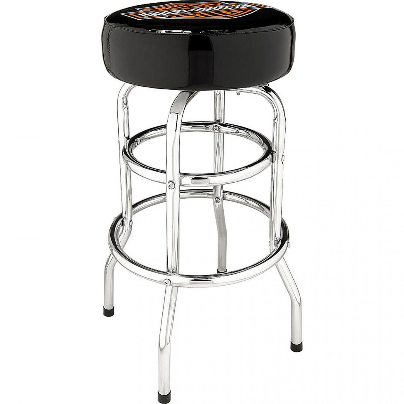 50+ Bar Stools Wichita Ks   Modern Furniture Cheap Check More At Http:/