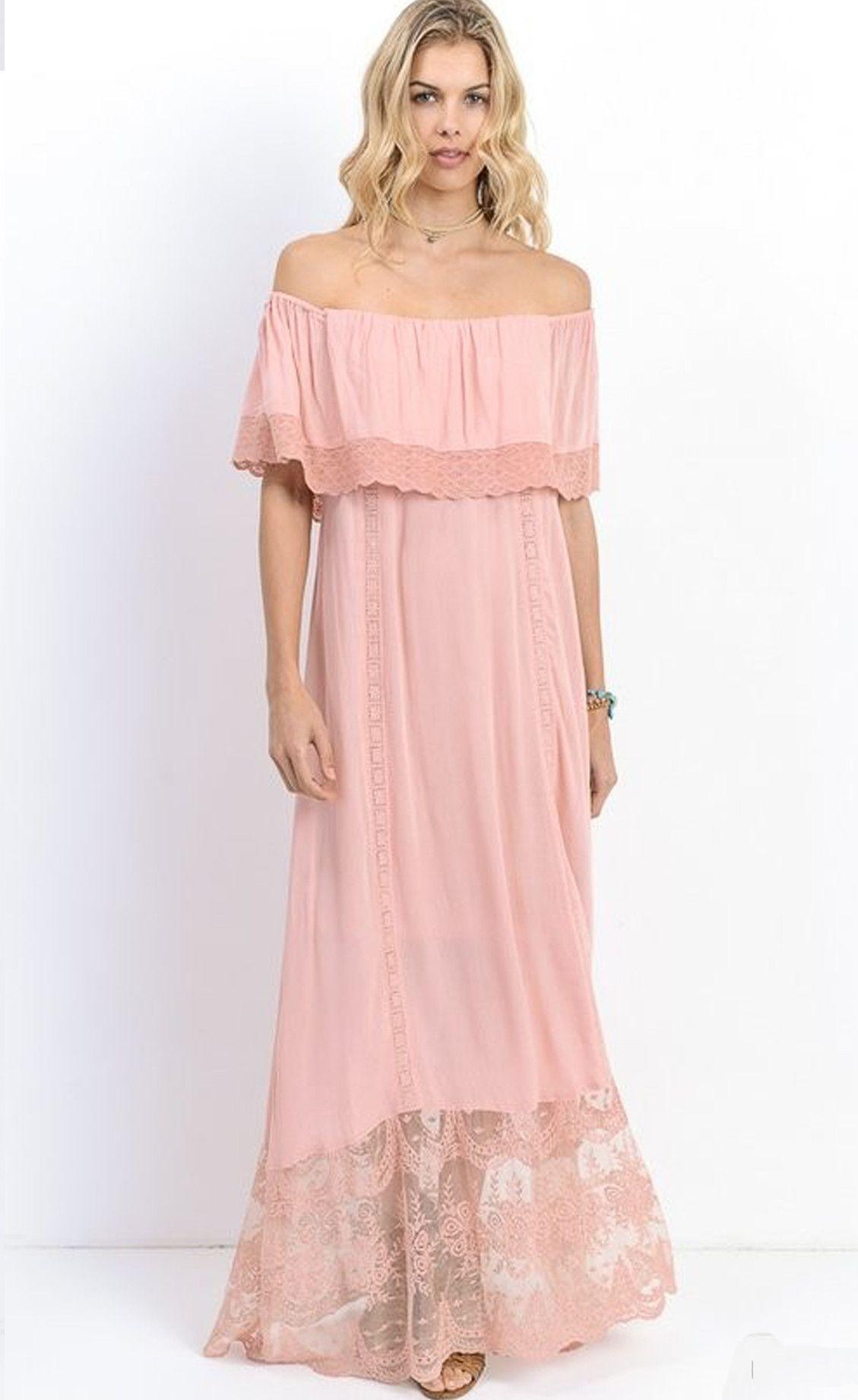 Perfecto Vestidos De Fiesta Brooklyn Ny Molde - Colección de ...