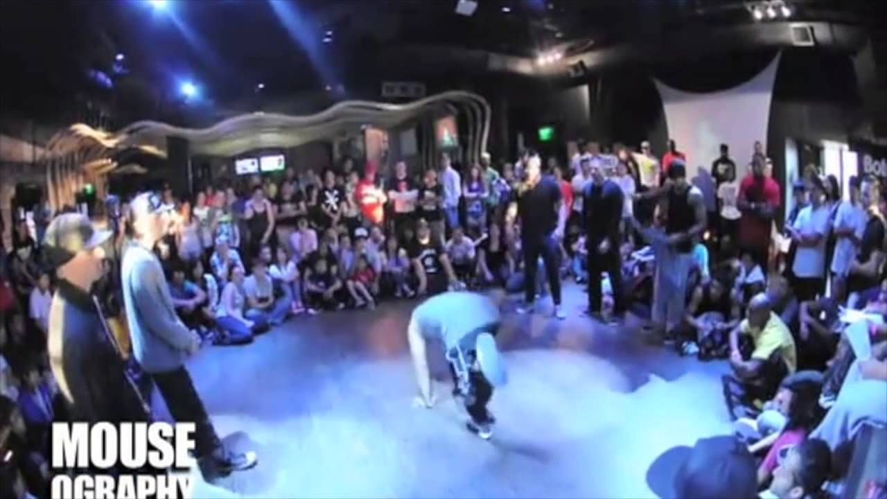 Gzcsupremebeings vs smzk 2010 with images bboy