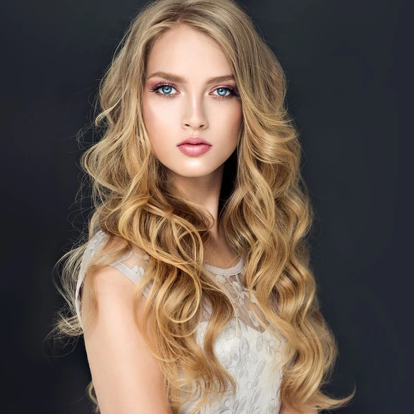 Blonde Wigs Lace Frontal Hair Light Golden Blonde Hair Color Wcwigs Golden Blonde Hair Color Black Hair Extensions Frontal Hairstyles