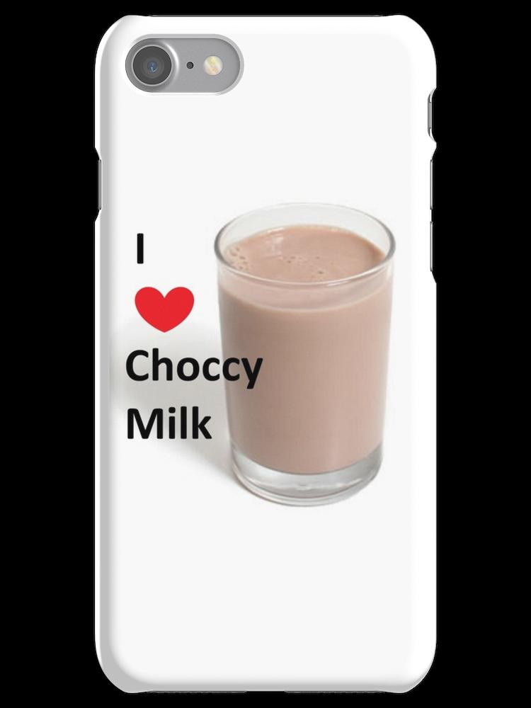 Pin By Kate P On Random Milk My Love Iphone 7