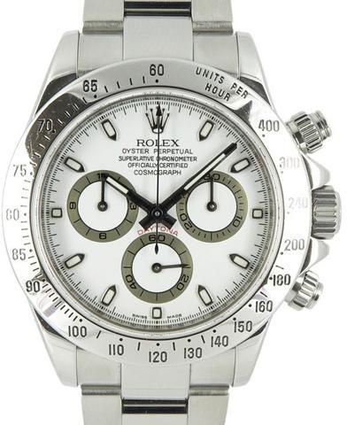 Why Are Rolex Watches So Valuable Watchfinder Blog Watchfinder
