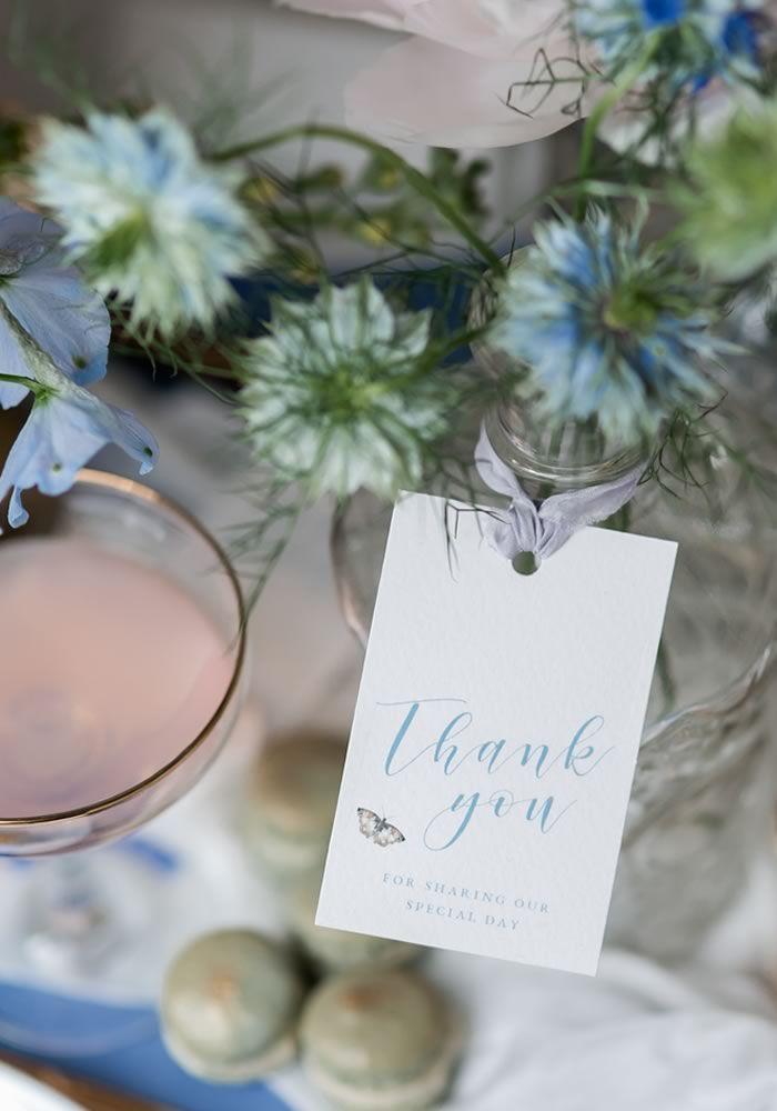 21 Wedding Ideas For Something Borrowed Something Blue Wedding
