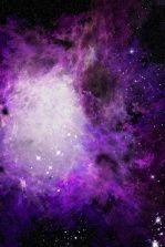 Purple Tears Page