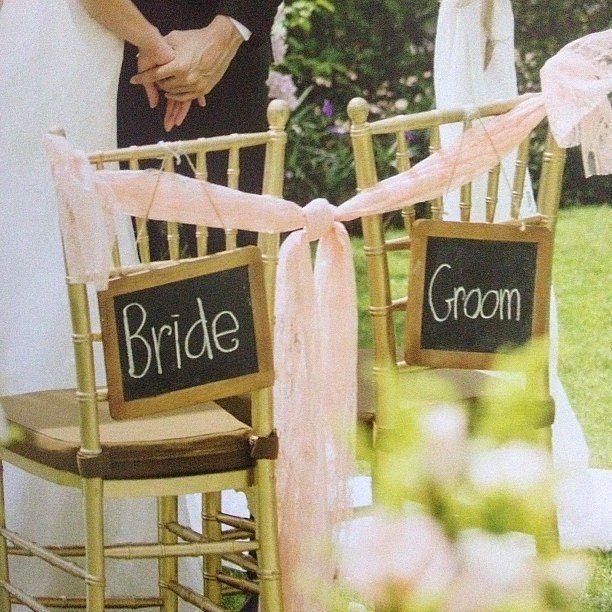 Hayooooo siapa yg tahun ini berencana menikah? Semoga dilancarkan semuanya ya…