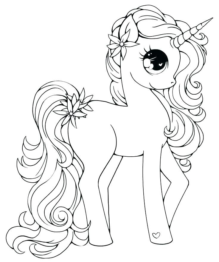 unicorn coloring pages games colouring best ideas on ...