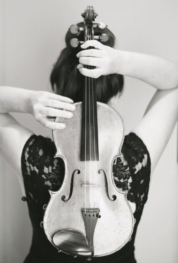24 Ideas De Partituras Violin Partituras Violin Violines Partituras