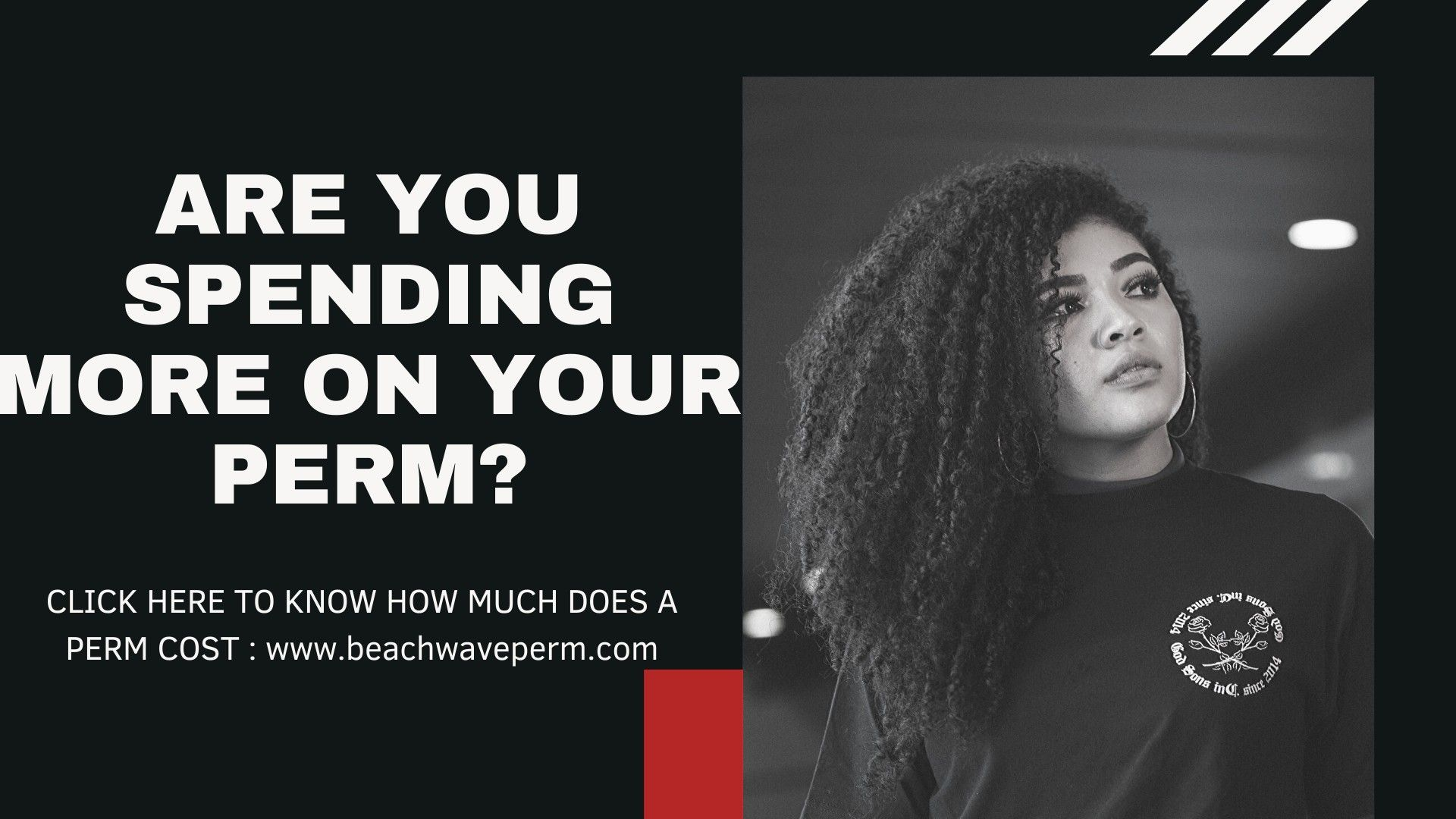 How Much Does A Perm Cost For Short Hair Long Hair Medium Hair In 2020 Medium Hair Styles Long Hair Styles Shoulder Hair