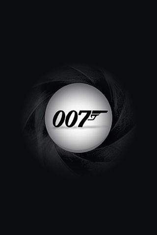 Cool Fond D Ecran Iphone Hd 7 536 Bond Quotes James Bond Bond