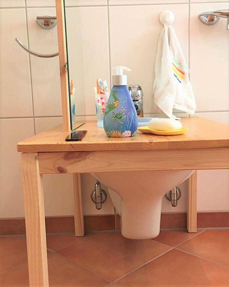 Nilsove Armchair Rattan White Ikea Ikea Esszimmerstuhle Armlehnstuhl Ikea Sessel