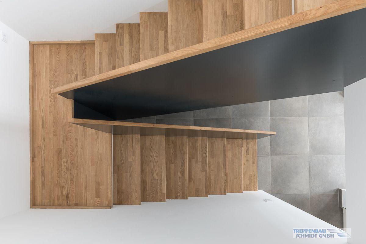 Sab 3080 Treppe Betontreppe Stufen