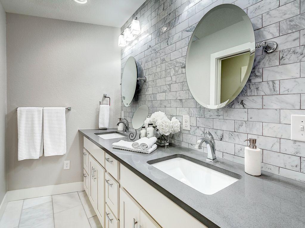 Pin On Bri S Bathroom Redo Bathroom restoration ideas gif