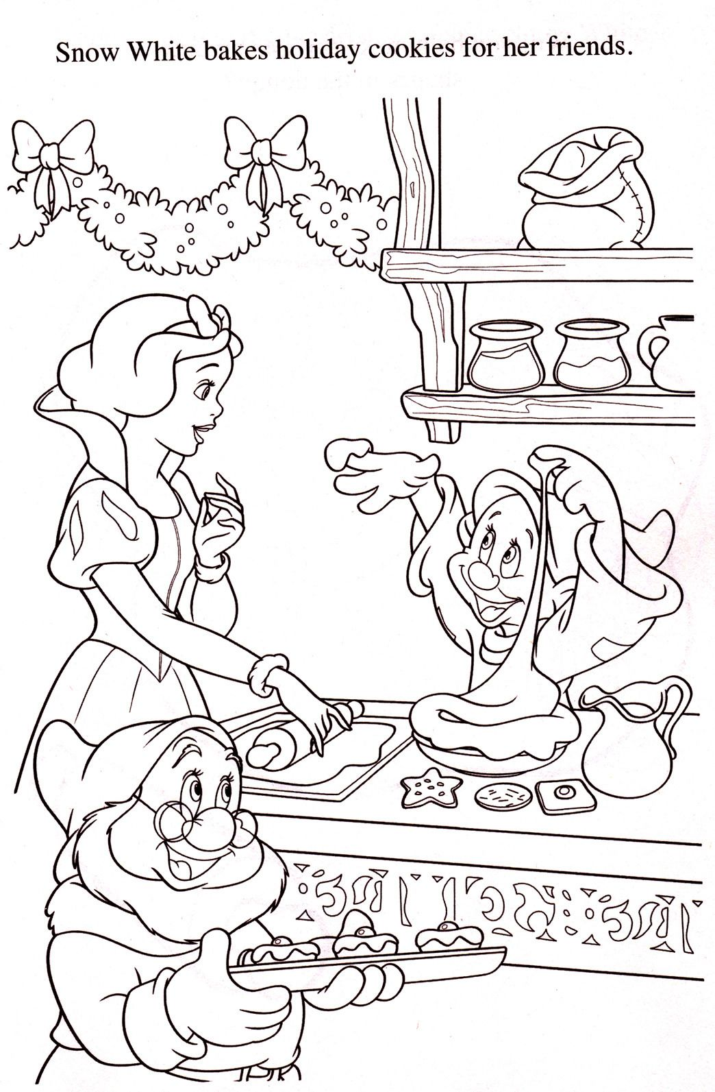 Currently On Hiatus Not Sure When Coming Back Sorry All Movies And Character Disney Coloring Pages Disney Coloring Sheets Disney Princess Coloring Pages
