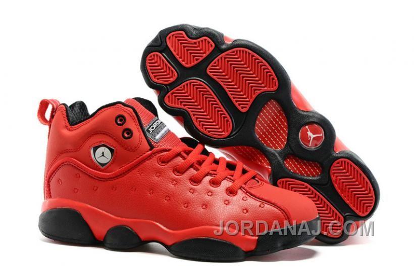 3371115b3186 https   www.procurry.com jordan-jumpman-team-