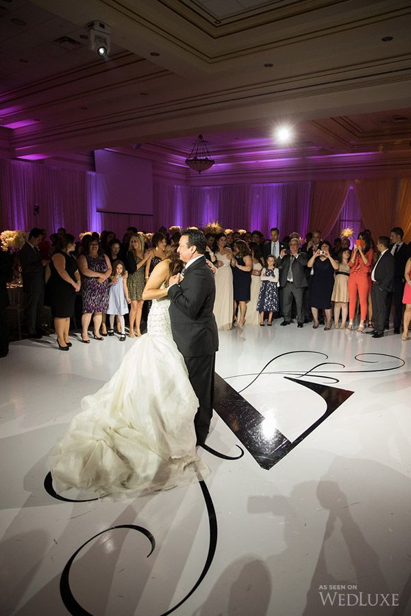 WedLuxe– Andrea & Adriano | Photography By: Xero Digital Photography Follow @WedLuxe for more wedding inspiration!
