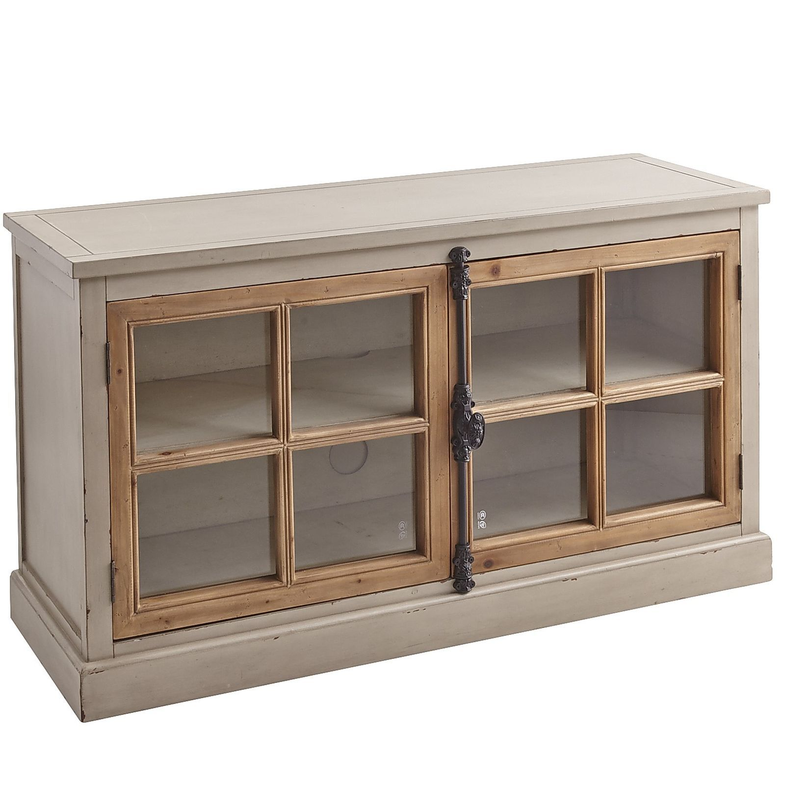 Short Media Cabinet The 45 Best Ideas About Conkling On Pinterest
