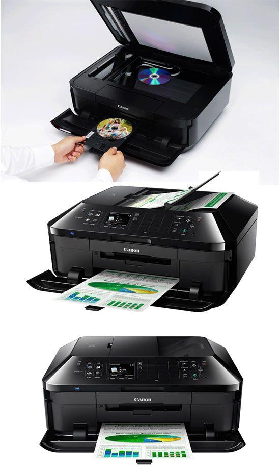 Mx series inkjet | pixma mx920/mx922 | canon usa.