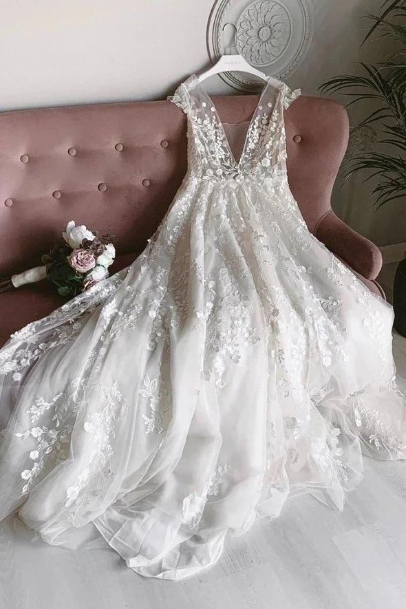 Wedding Dress Pale Blue Wedding Dress Debenhams Mother Of The Bride Dr In 2020 Beach Wedding Dresses Backless Wedding Dresses Lace Wedding Dress With Sleeves