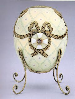 Imperial eggs that were easter gifts given by czar alexander iii and imperial eggs that were easter gifts given by czar alexander iii and his son czar negle Gallery