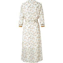 Reduzierte Sommerkleider für Damen #silvesteroutfitdamen
