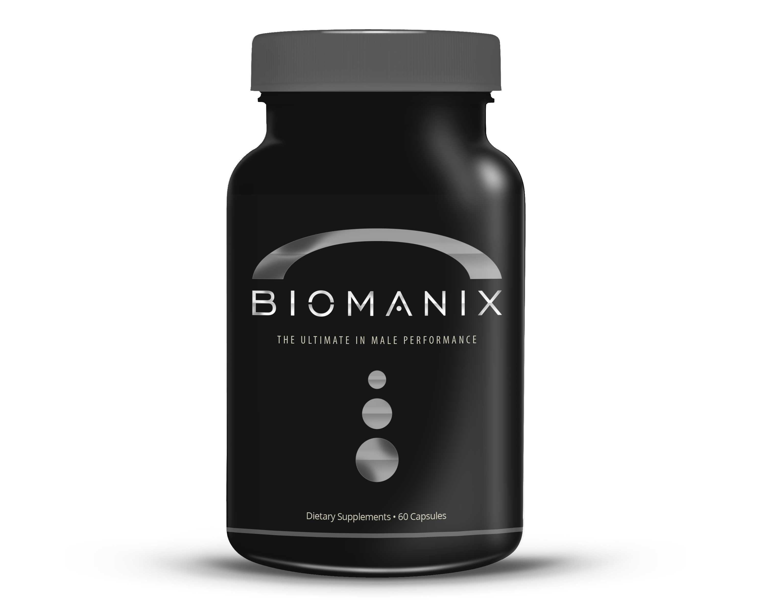 biomanix is a breakthrough male enhancement and performance