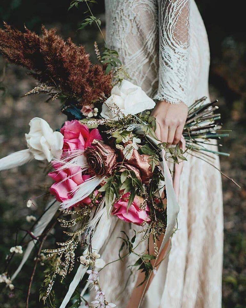 Beck James Fun Whimsical Brisbane Wedding Wedding Corsage Wedding Floral Wedding