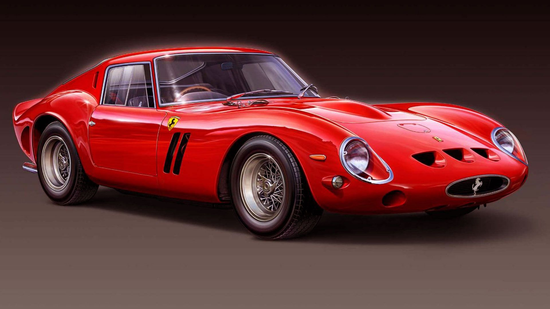 ferrari 250 gto could become the world s most expensive car my rh pinterest com
