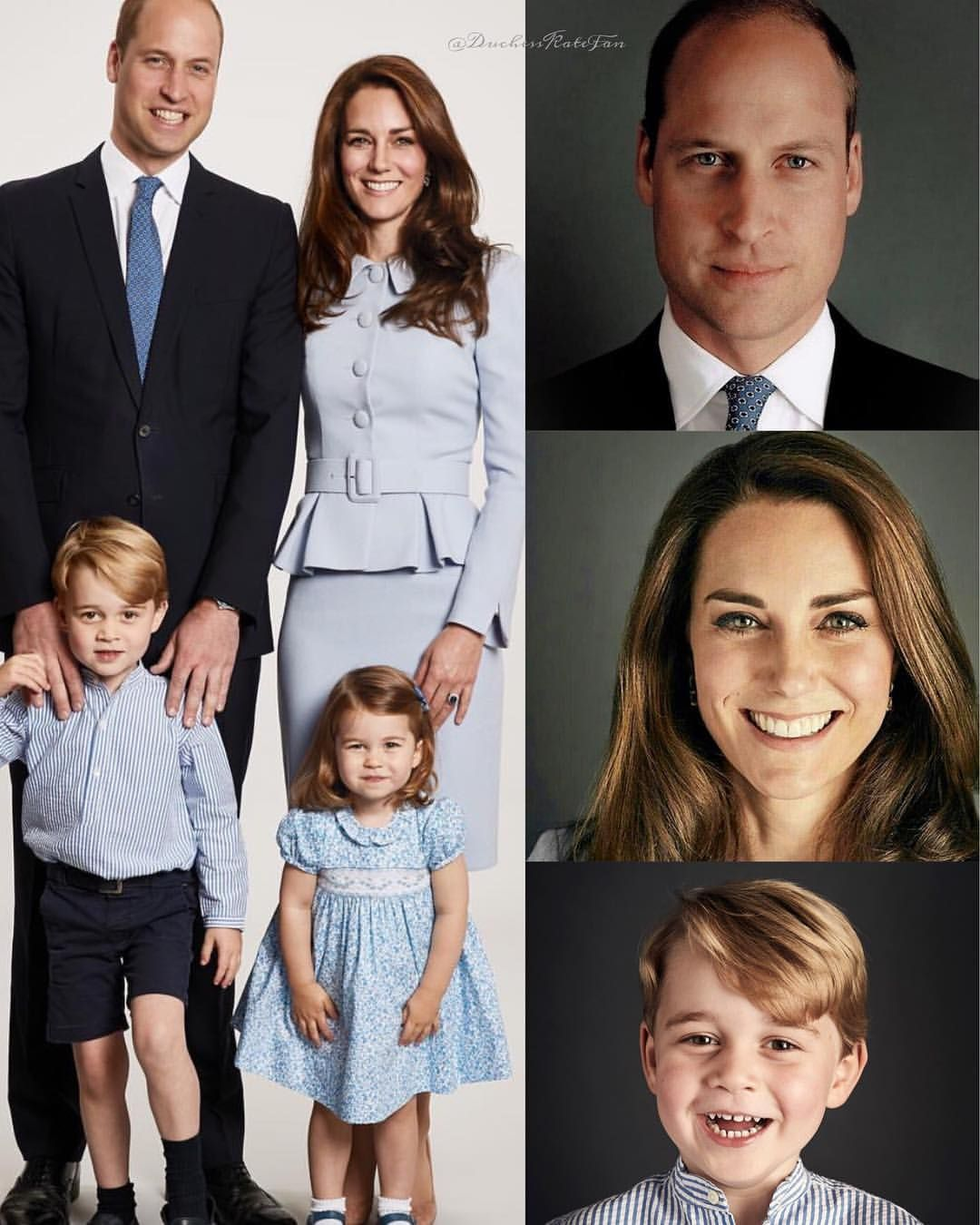 likes comments duchess kate fansite