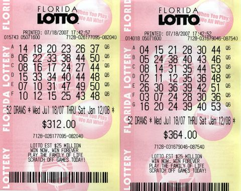 super lotto california lottery winning numbers