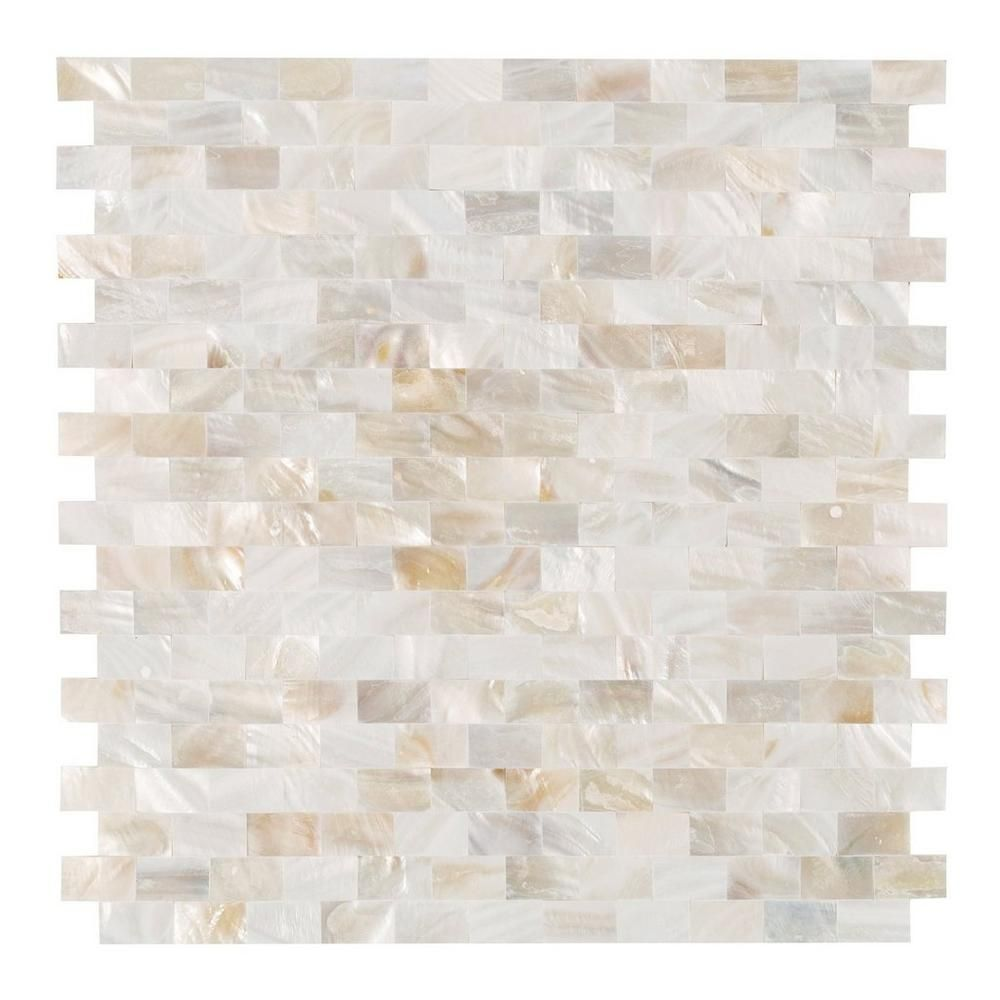 mother of pearl mosaic mother of