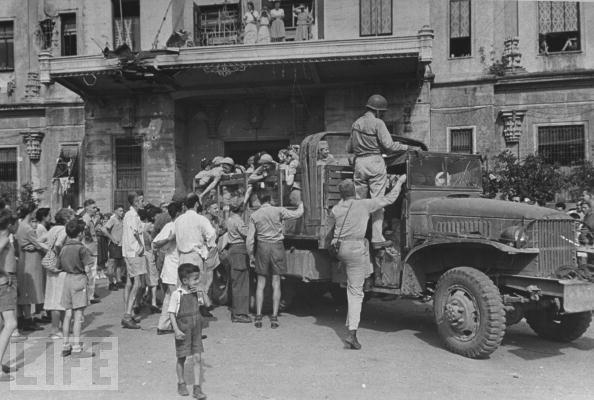 Life Military Nurses Bataan Death March Vintage Nurse
