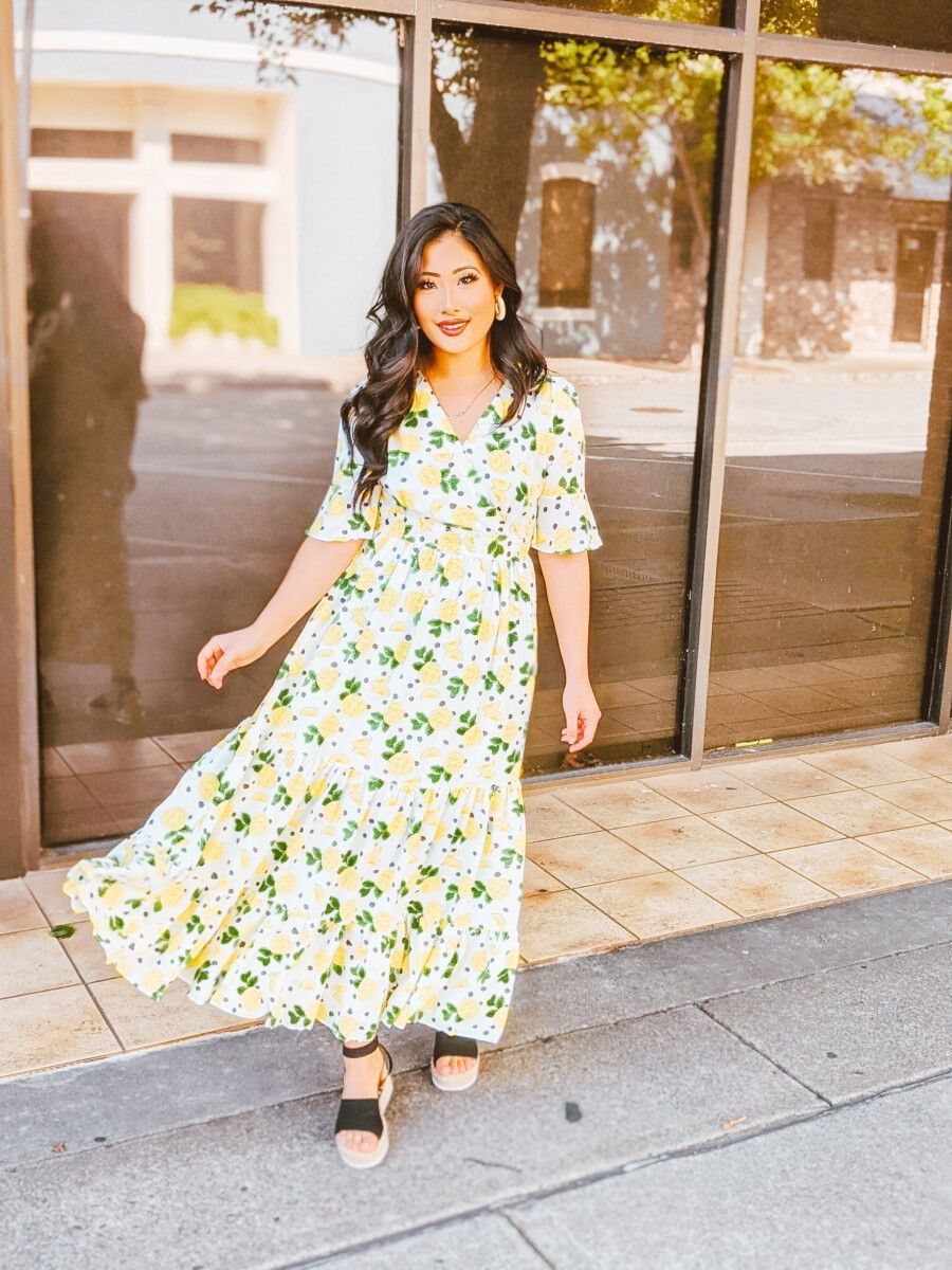 3 Summer Dresses For A Special Occasion Jadoregrace Lifestyle Blog Summer Dresses Special Occasion Dresses Dresses [ 1200 x 900 Pixel ]
