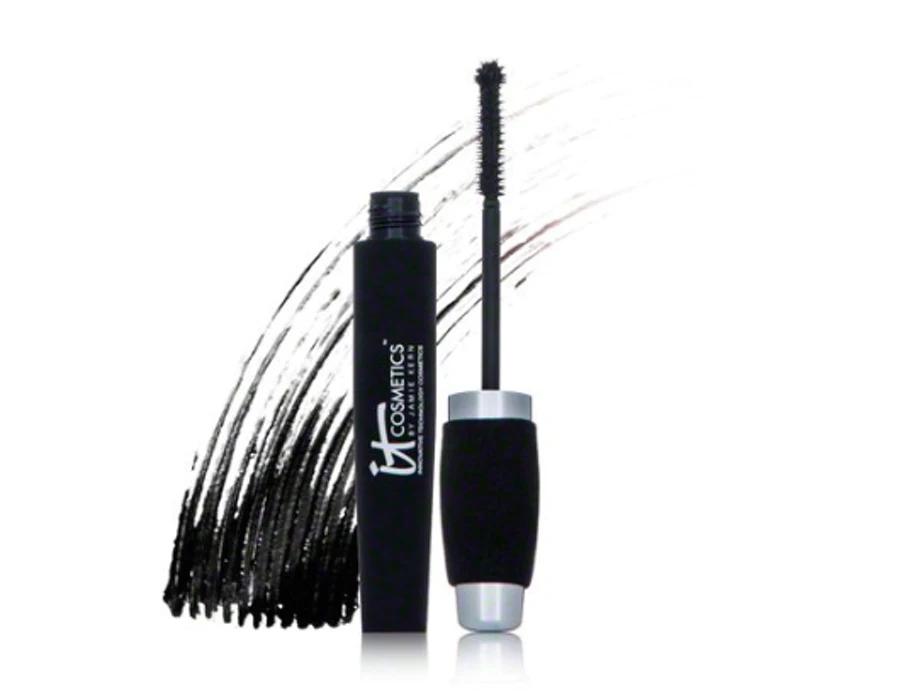 The 4 Best Lash-Growth Mascaras | Mascara lashes, Lash ...