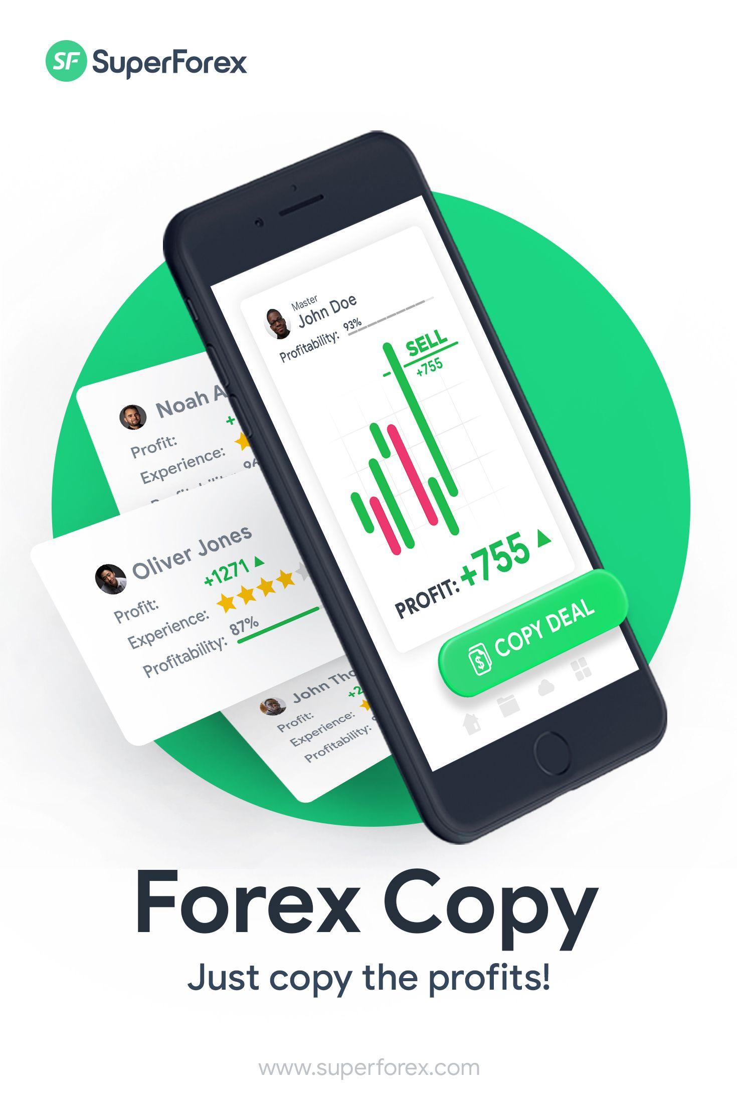 forex page negociar melhores maneiras de ganhar juros em dinheiro 2021