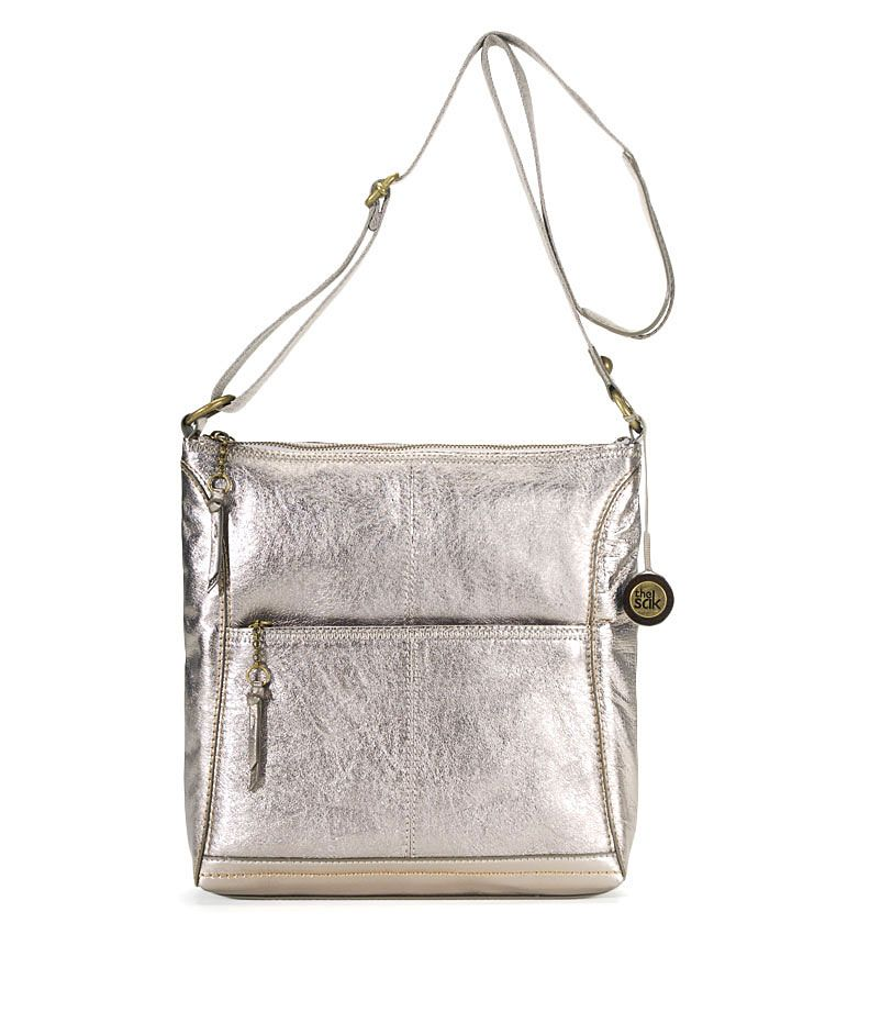 I love this and it is not too expensive.  Gimme that shimmer and shine!