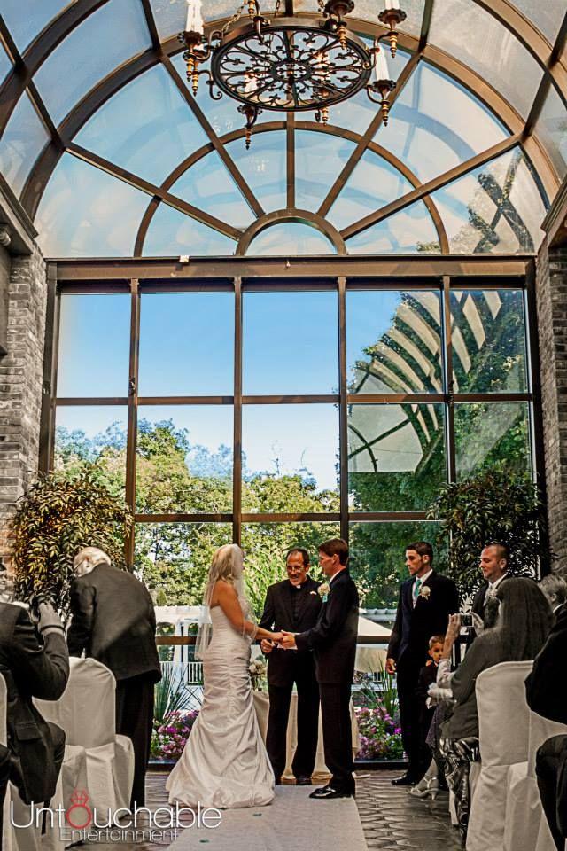 Doolan S Club Spring Lake Nj Wedding Photography Untouchable