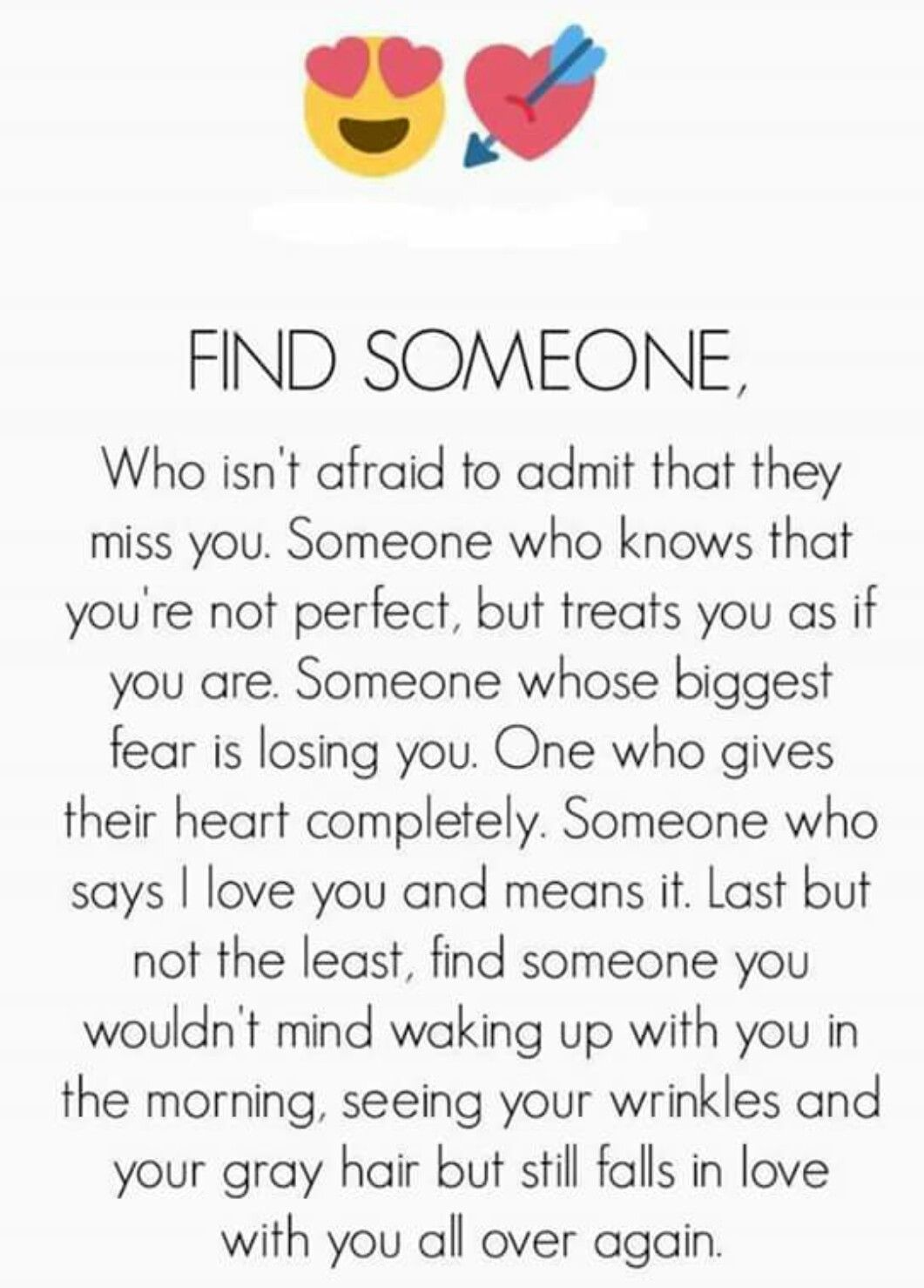 How Where Is He Feelings Quotes Life Quotes Boyfriend Quotes