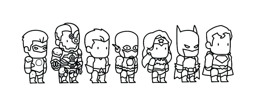 Coloriage Super Hero Bizneme Coloriage Lego Marvel A