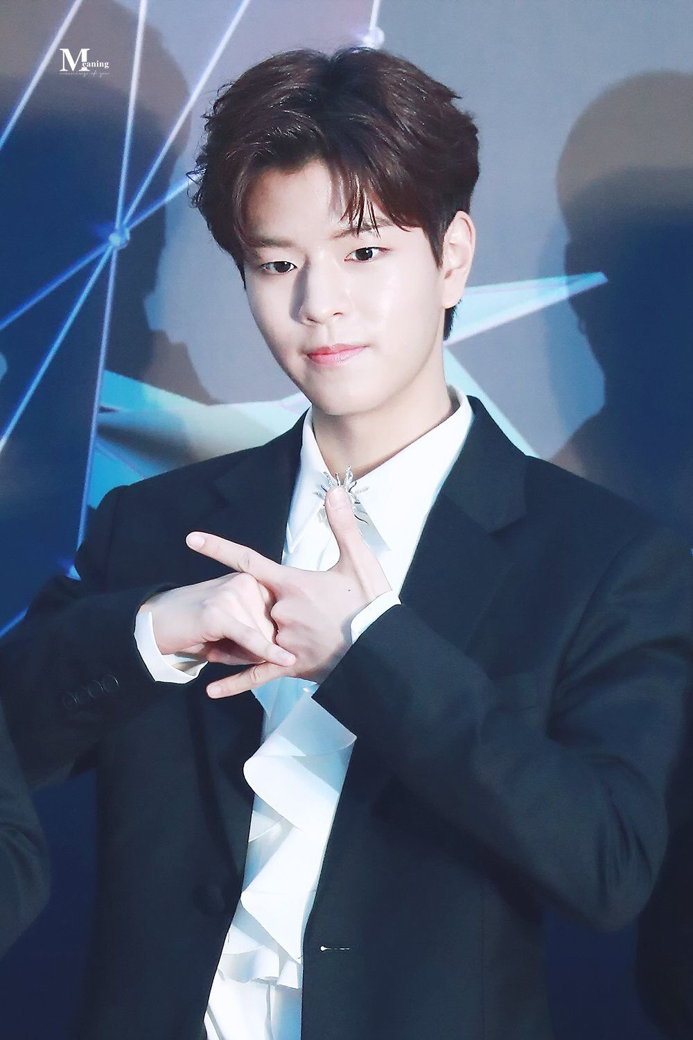 Pin By The Kids On Seongmin Stray Kids Seungmin Kids Pictures Kids