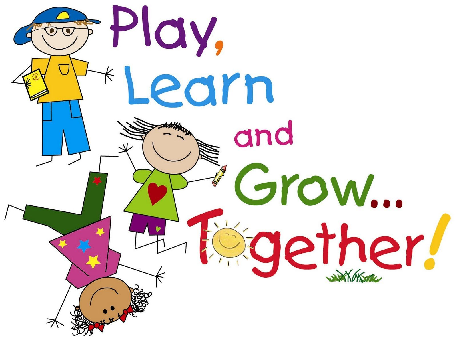 You Need To Take The Time To Know Your Child S Teachers Day Care