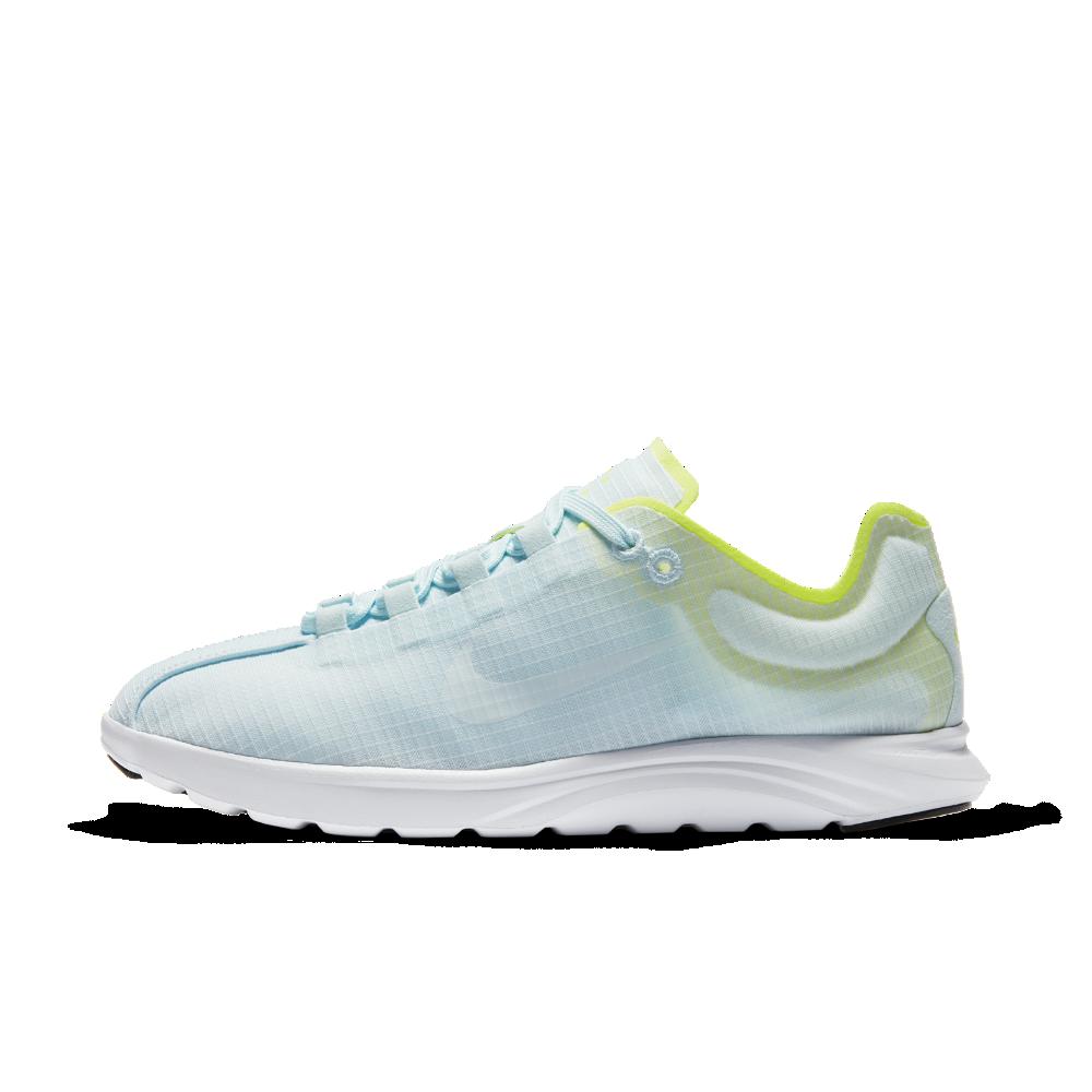 5d9ed1bb3925 Nike Mayfly Lite SI Women s Shoe Size 10.5 (Blue)