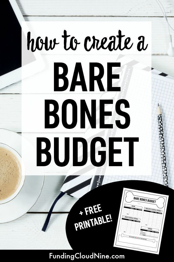 Worksheets For Writing Letters Pdf How To Create A Bare Bones Budget  Free Worksheet Printable Worksheets Multiplication Word with 4th Grade Place Value Worksheet Excel  Dbt Worksheet Word