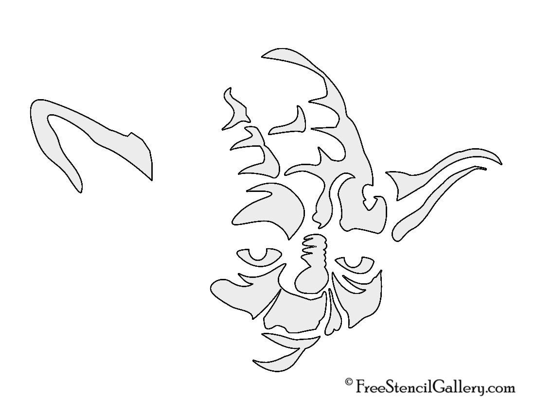 Yoda stencil dad craft ideas pinterest estencil arte and moldes