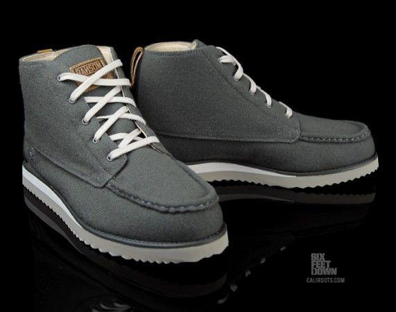 adidas Originals x Ransom Creek · Shoe ShopAdidas ...