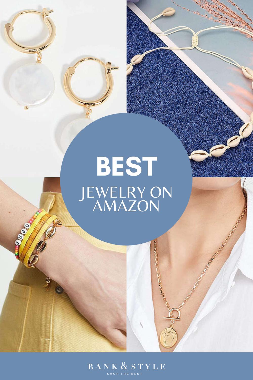 28++ Best cheap jewelry on amazon ideas